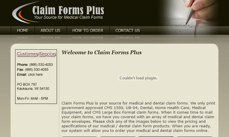 claimformsplus.com.jpg