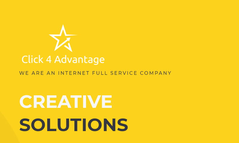 click4advantage.com