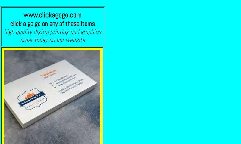 clickagogo.com