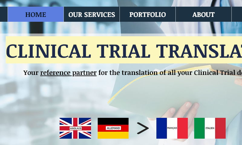 clinical-trial-translation.com