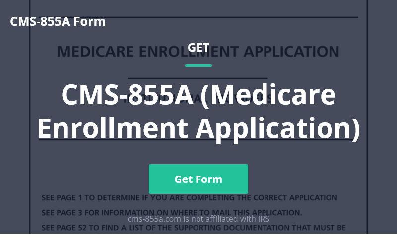 cms-855a.com
