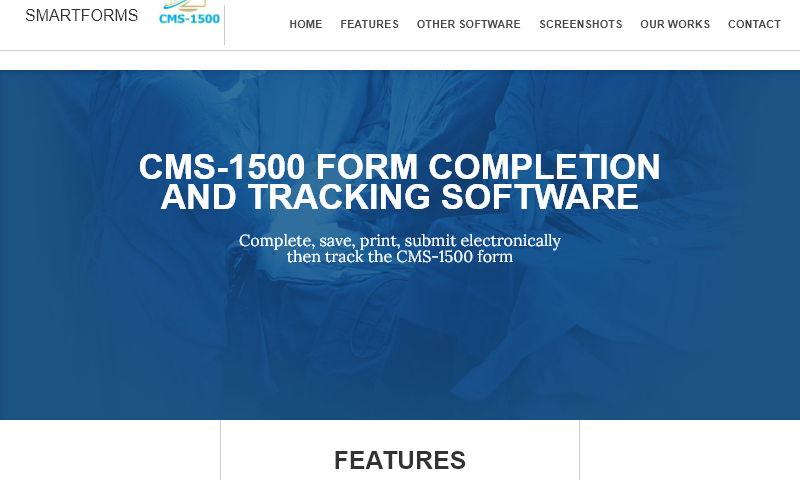 cms1500pro.com