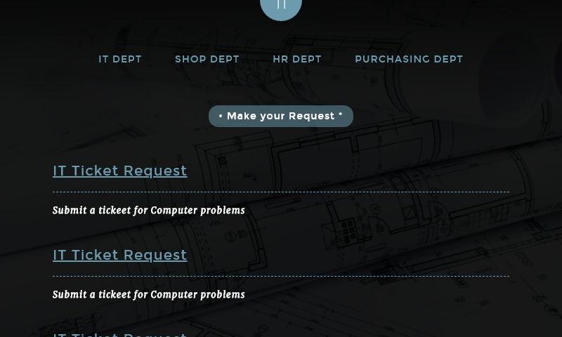 cmswebforms.com