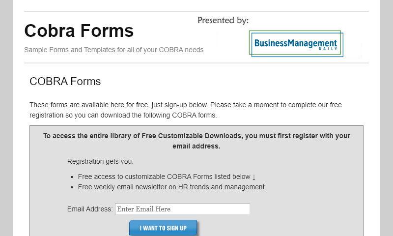 cobra-forms.com