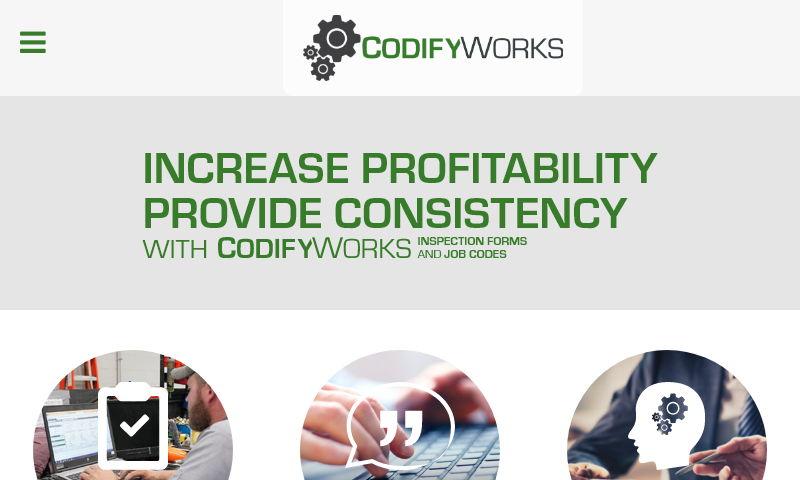 codifyworks.com