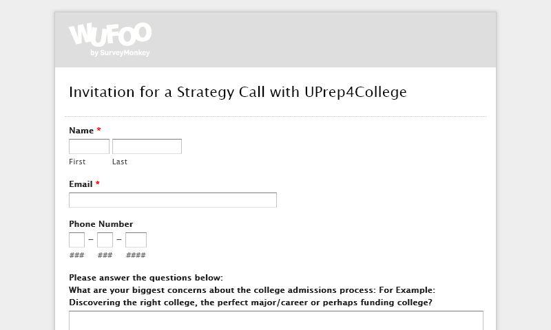 collegeprepcall.com