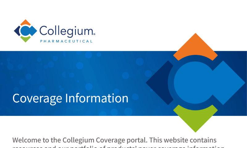 collegiumcoverage.com