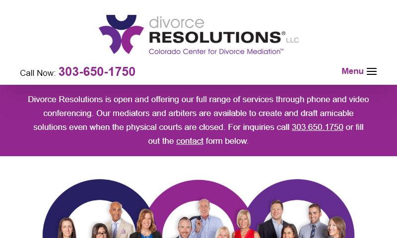 colorado-divorce-mediation.com