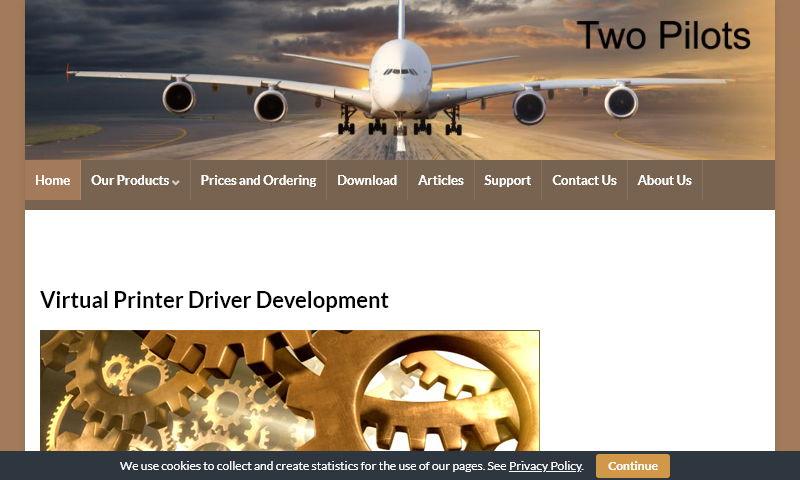 colorpilot.com.jpg