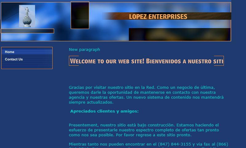 comfortablesusa.com
