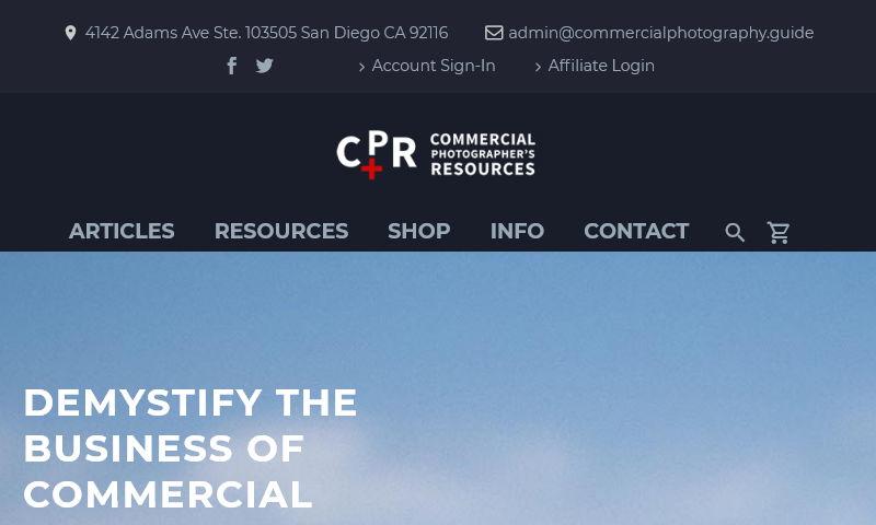 commercialphotography.guide.jpg