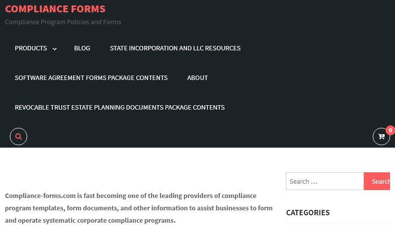 compliance-forms.com.jpg