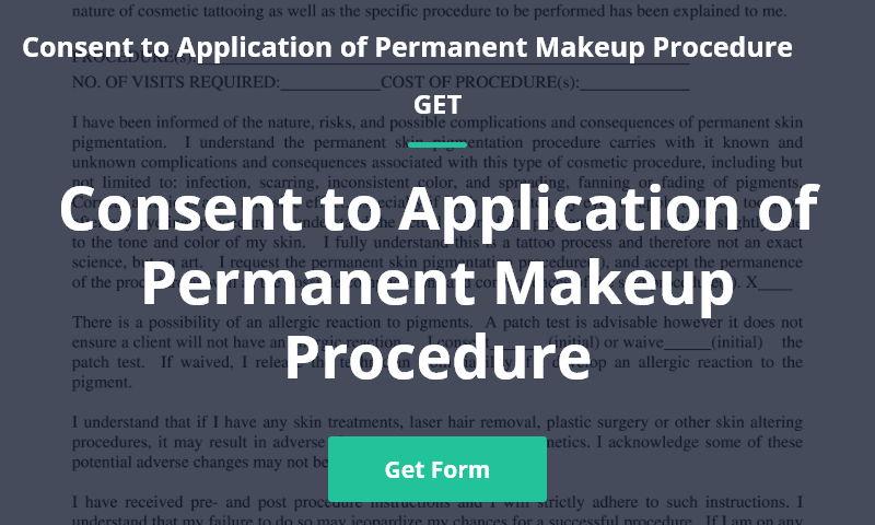 consent-application-makeup.com