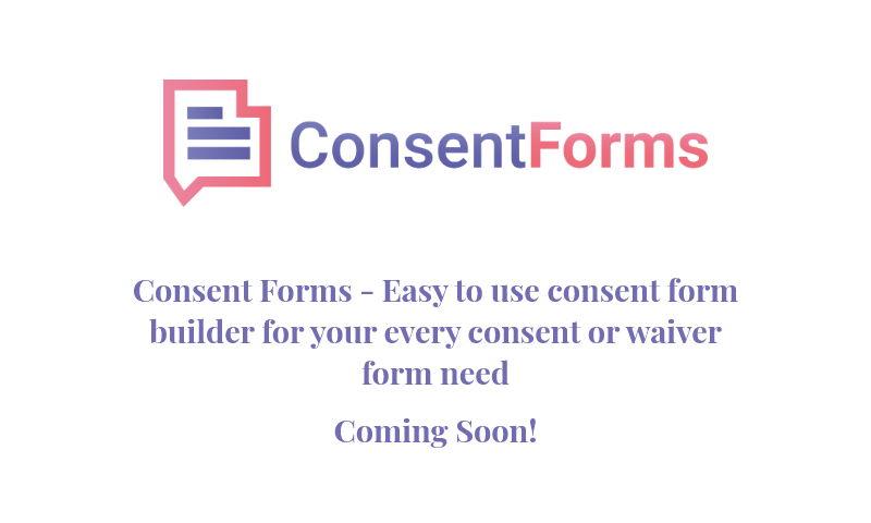 consentforms.com