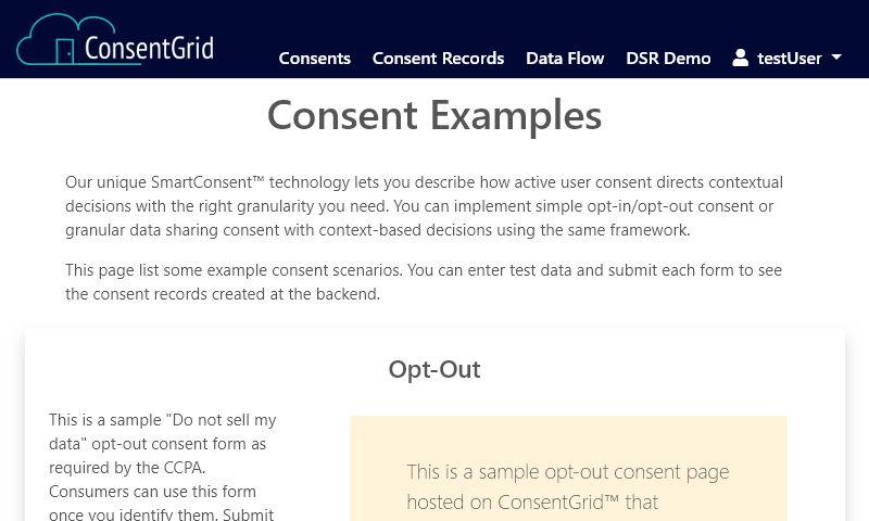 consentgriddemo.com