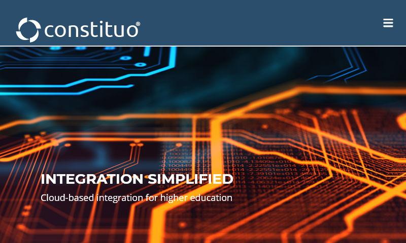 constituosoftware.info