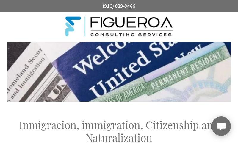 consultingfigueroa.com