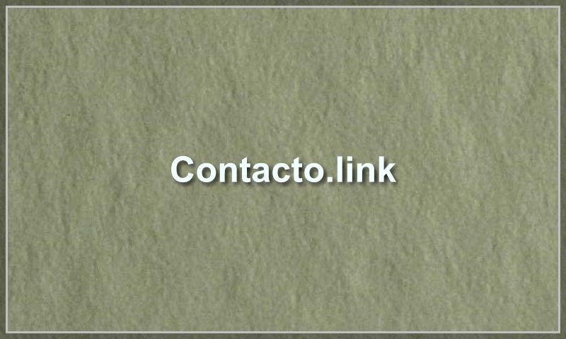 contacto.link