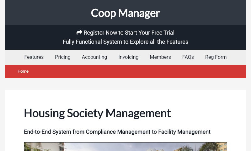 coopmanager.in