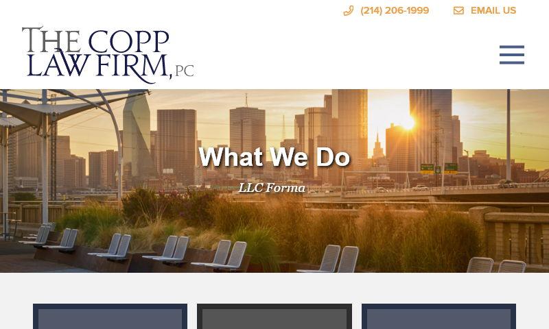 copplaw.com.jpg