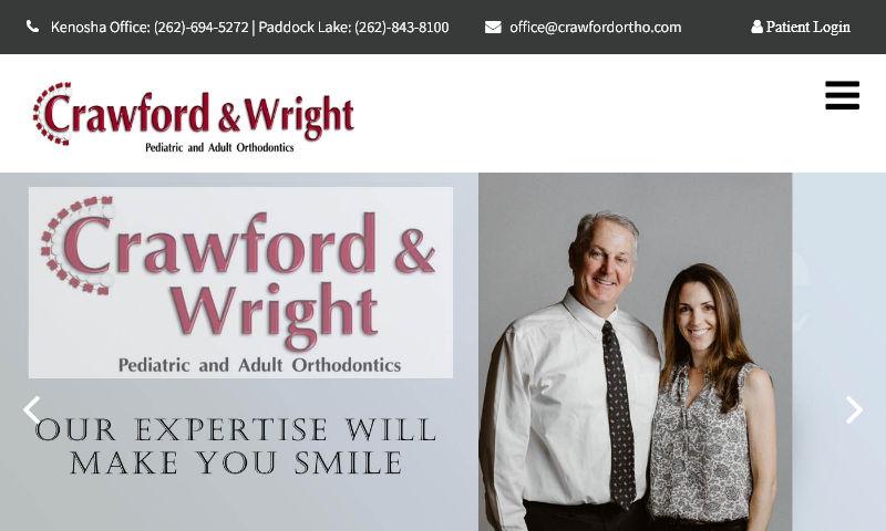 crawfordortho.com.jpg