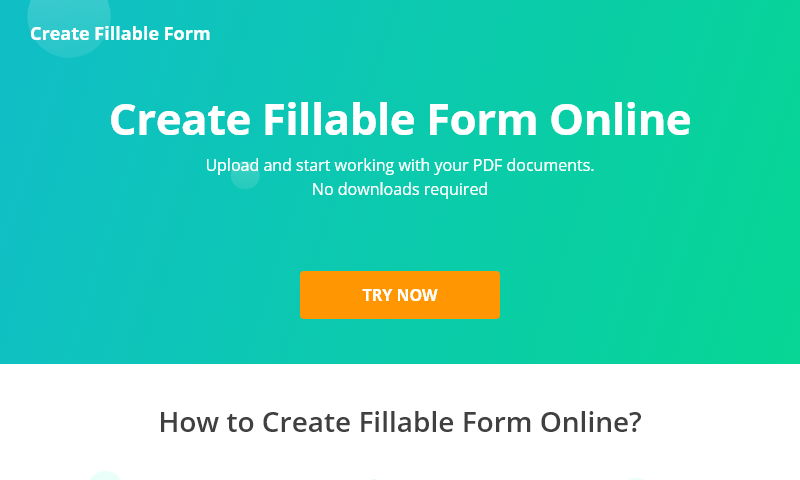 create-fillable-form.com.jpg