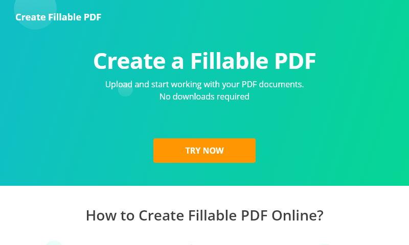 create-fillable-pdf.com.jpg