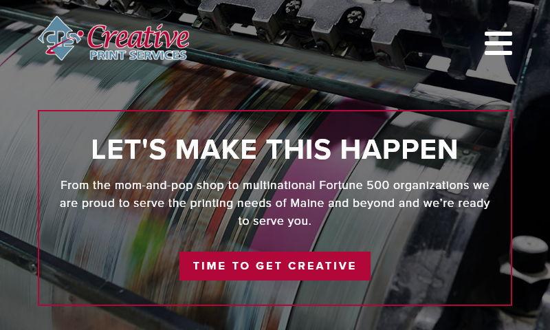 creative-ps.com
