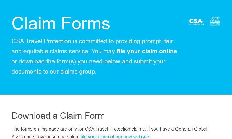 csaclaims.com.jpg