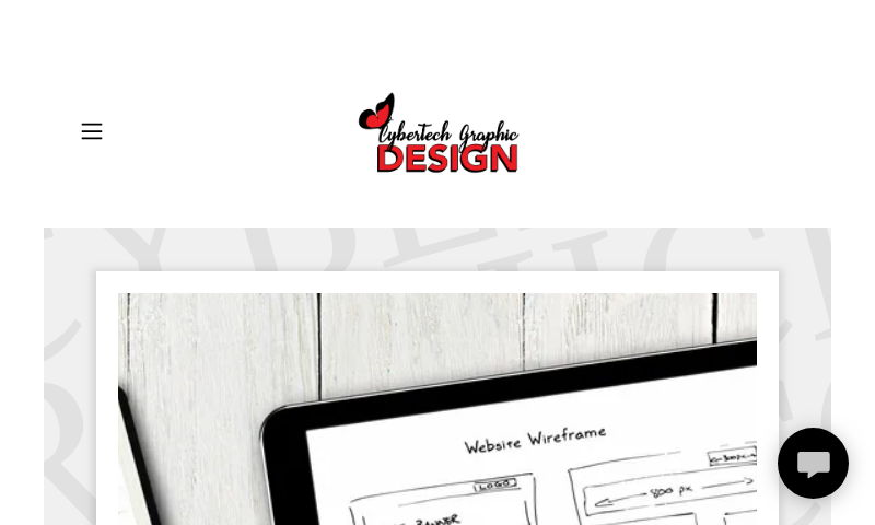cybertechgraphicdesigns.com
