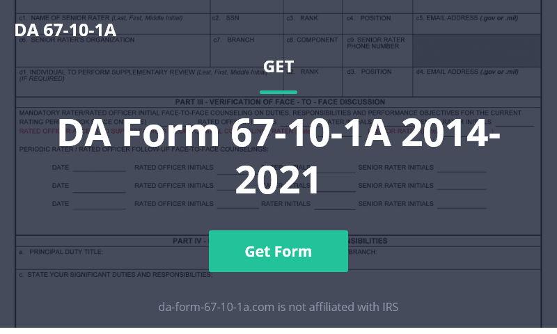 da-form-67-10-1a.com