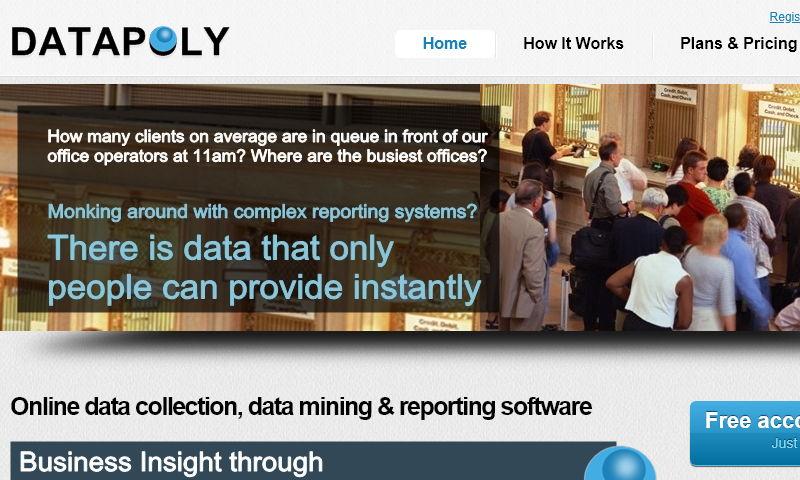 datapoly.com