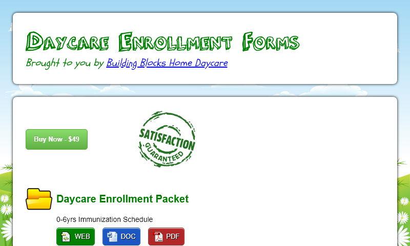 daycareenrollmentforms.com.jpg