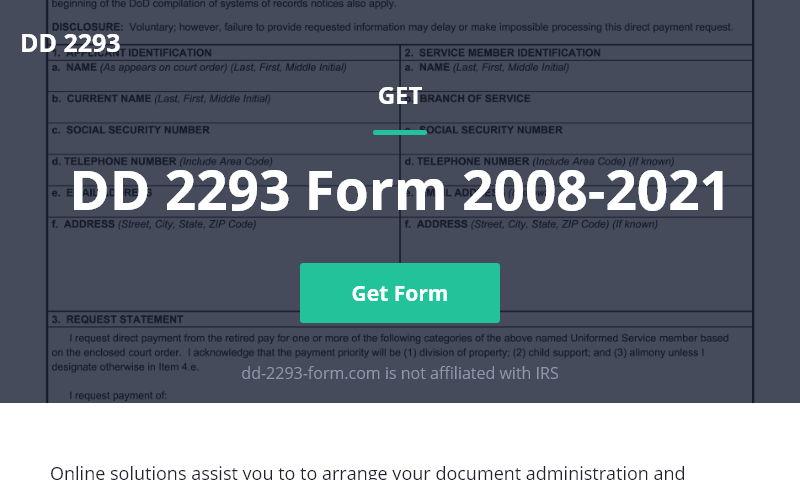 dd-2293-form.com.jpg