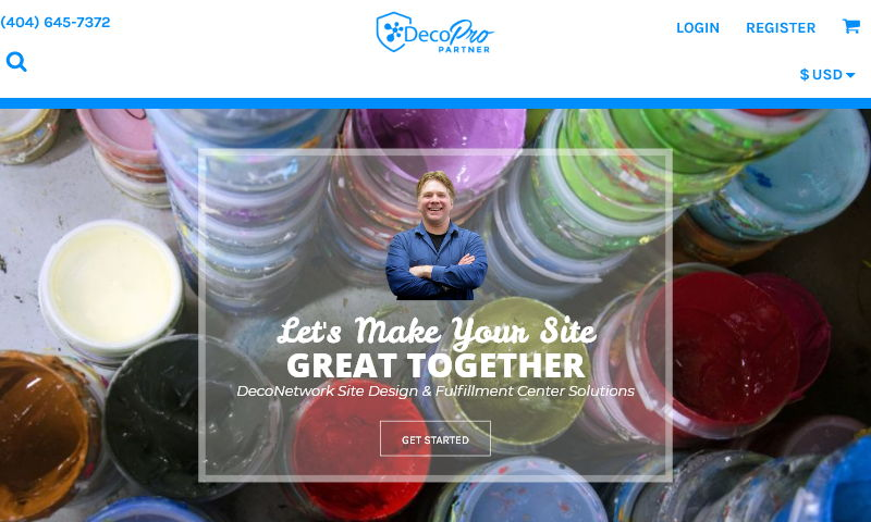 decoprotommy.com