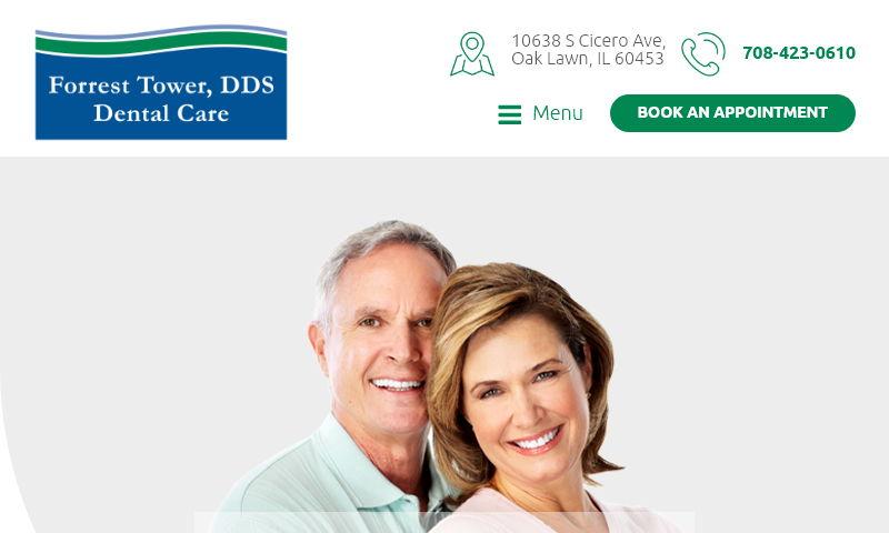 www.dentalcareoaklawn.com
