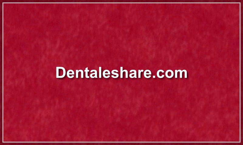 dentaleshare.com.jpg