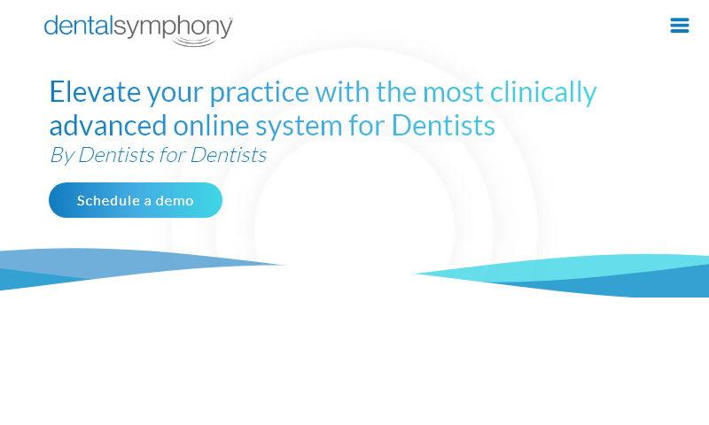 dentalsymphony.com.jpg