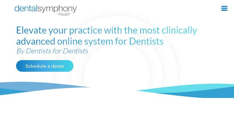 dentalsymphony.org