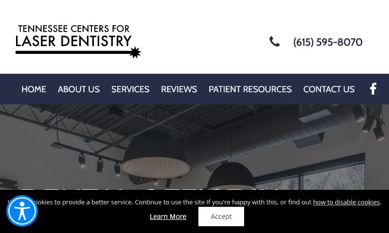 dentistfranklin.com