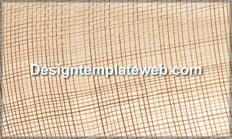 www.designtemplateweb.com