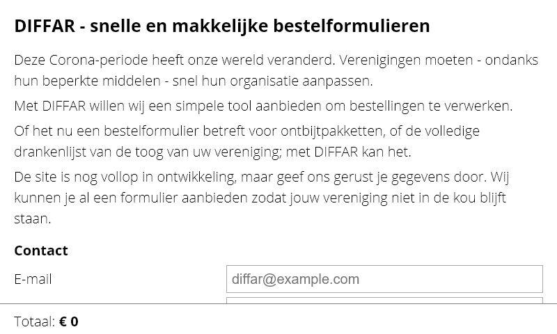 diffar.com