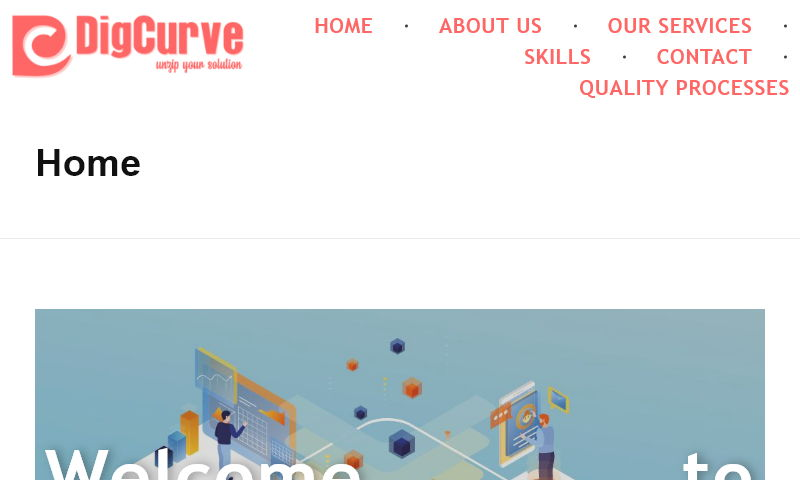 digcurve.com