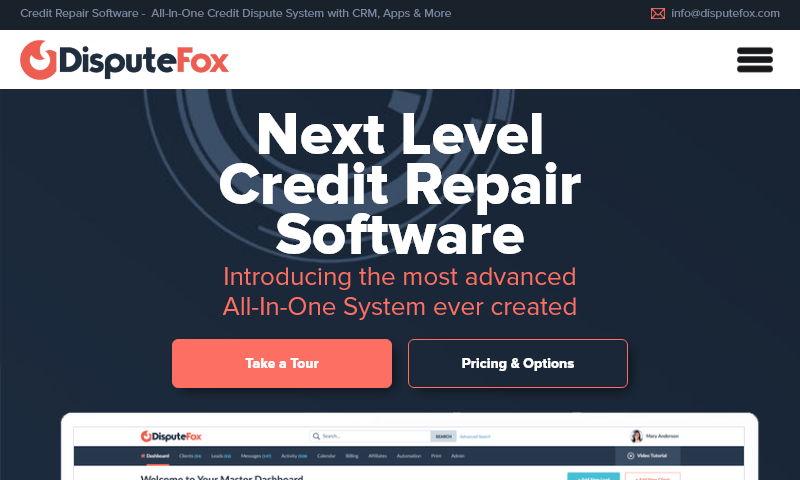 diputefox.com