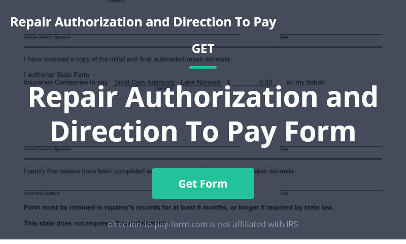 direction-to-pay-form.com