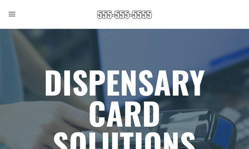 dispensarycreditcardprocessing.org