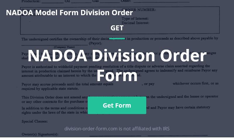 division-order-form.com