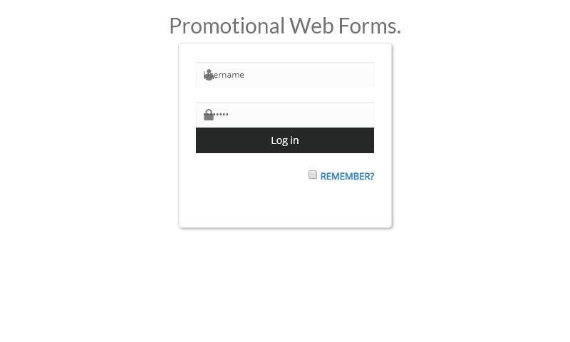 dmmforms.com