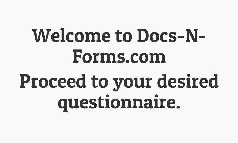 docs-n-forms.com