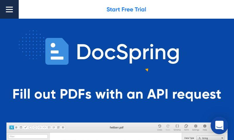 www.docspring.dev